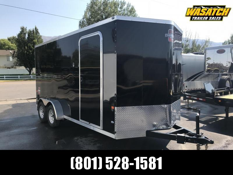 Charmac Trailers Wasatch Trailer Sales Layton