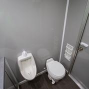 102 WC 2 Restroom