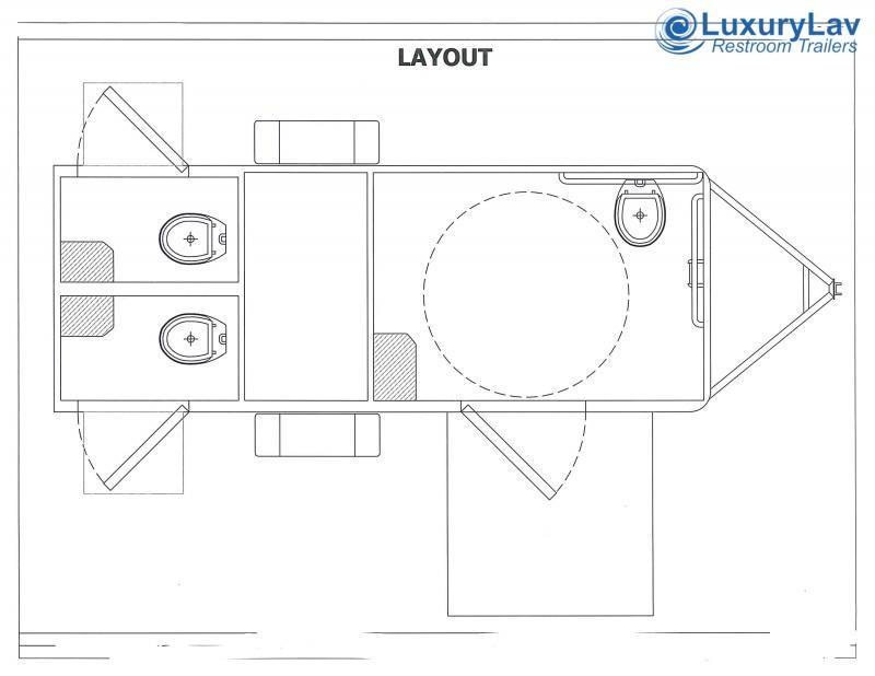 103 LuxuryLav FR ADA+2 Restroom