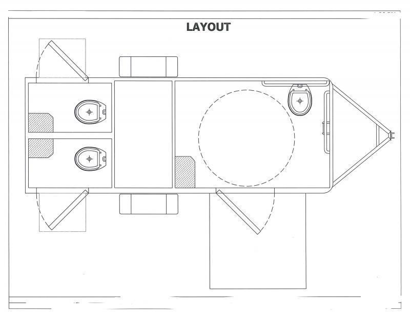 103 FR ADA+2 Restroom