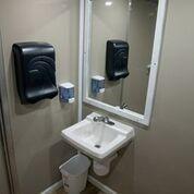 103 WC ADA+2 Restroom Trailer