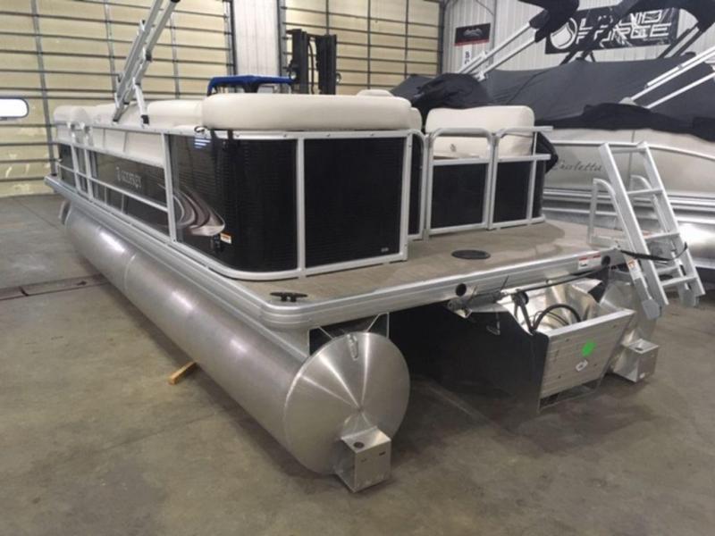 2020 Sweetwater Pontoons SR 226 C