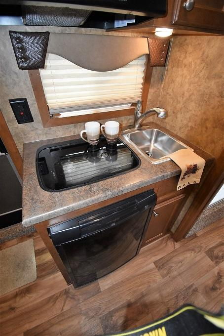 2018 Exiss Trailers Stock Combo Horse Trailer