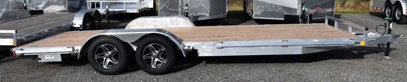 2020 Stealth Trailers Phantom 7x20 Car/ Utility Trailer
