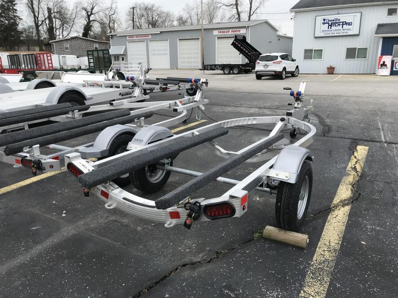 2020 Triton Trailers LTWCI Watercraft Trailer