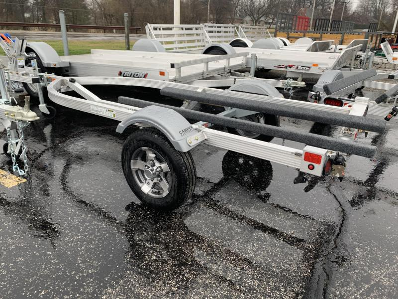 2020 Triton Trailers LTWCI-T Watercraft Trailer