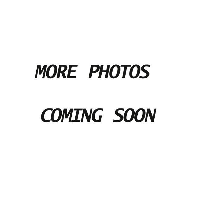2020 Triple Crown Trailers 6' X 12' LRD  Dump Trailer