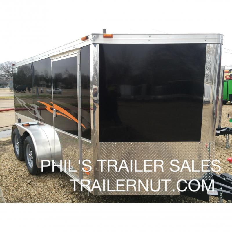 Craigslist Dallas Rv For Sale By Owner: Aluminum Motorcycle Trailer San Antonio