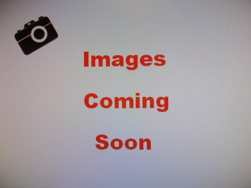 2020 Big Tex 22GN-30+5 Equipment Trailer