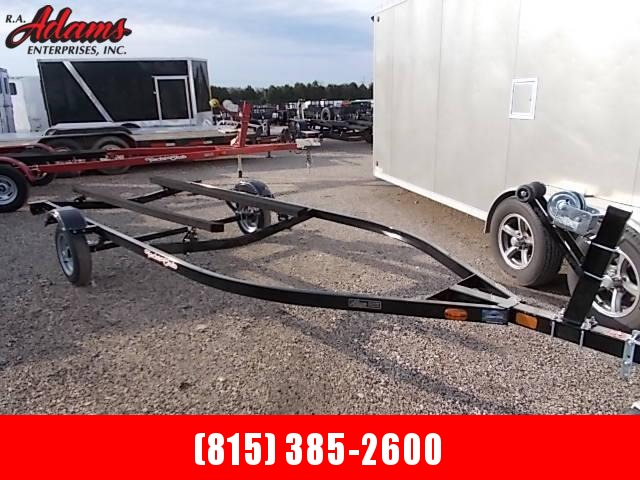 2019 Yacht Club 1612B Boat Trailer