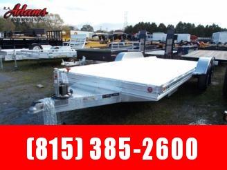 2020 Featherlite FL3110 Car Hauler