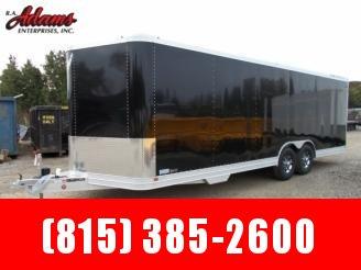 2020 Featherlite FL4926-24 Car Hauler