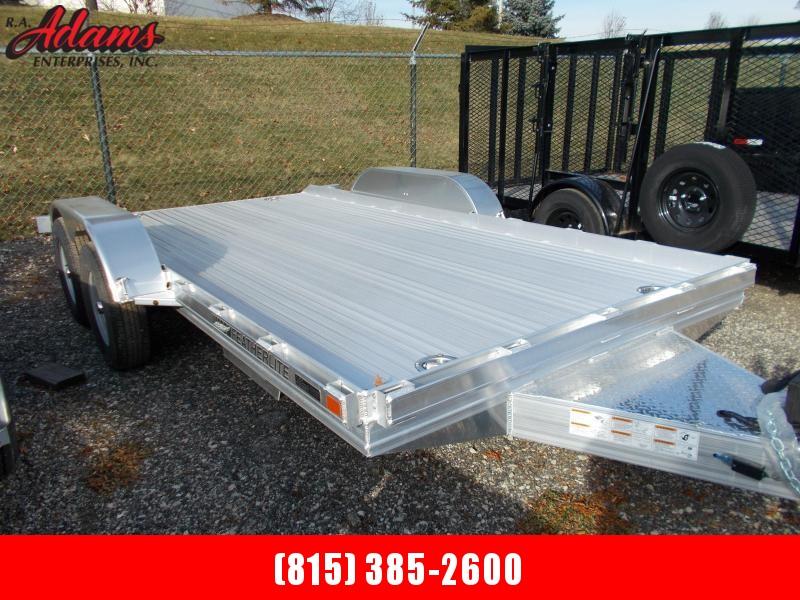 2020 Featherlite FL3110-14 Car Hauler