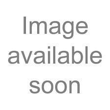 "2020 Iron Bull Dump Trailer 83"" x 16' W/ 2-7k Axles"
