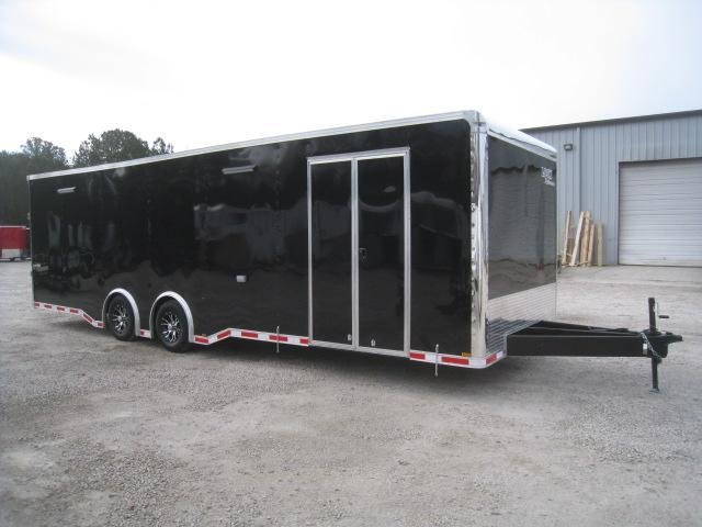 Race Auto Hgrs Trailer Trailers In Hope Mills And