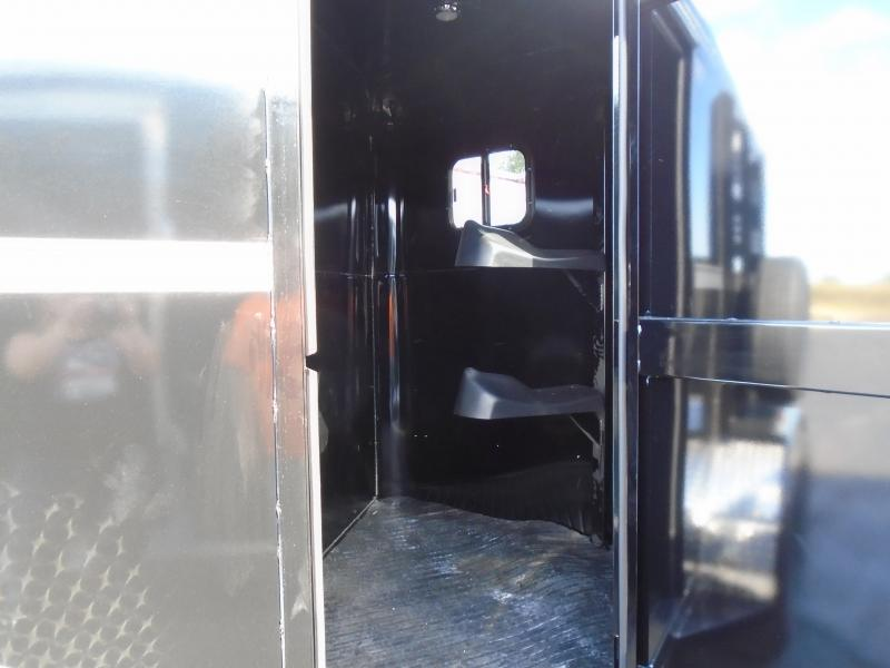 2019 Valley Trailers 138/stock