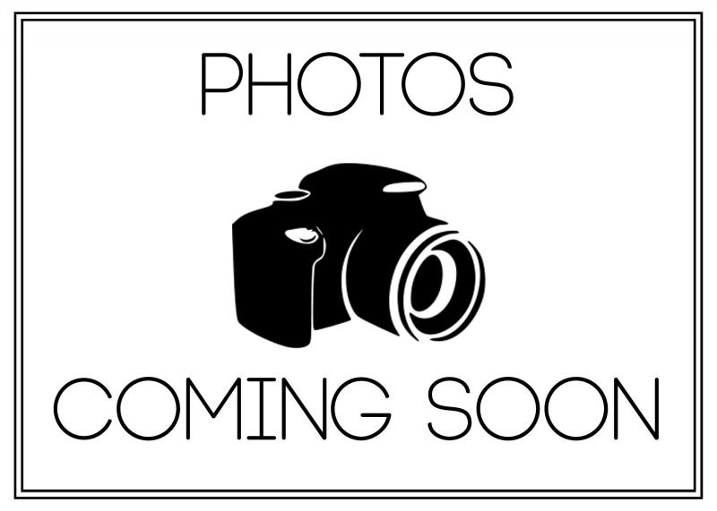 "2016 Sundowner Trailers BP 2H Sportman Model 7'6"""
