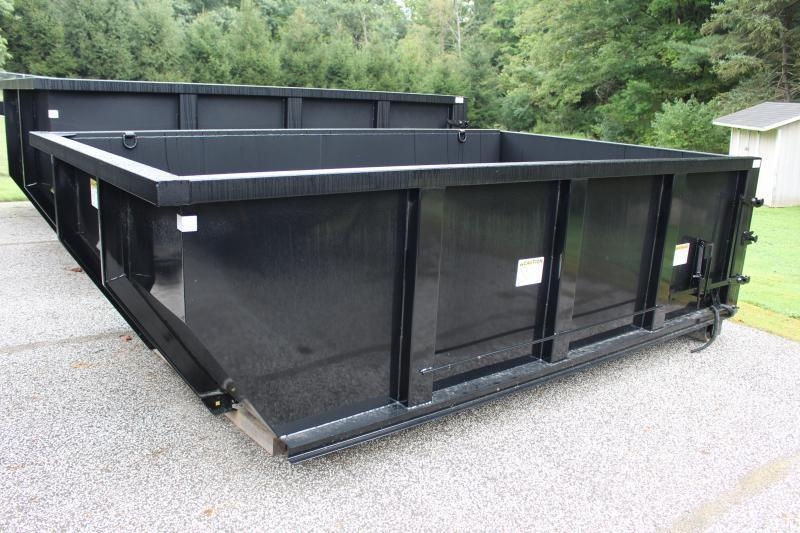 2019 Switch-n-Go MDRB-1151 Truck Bed