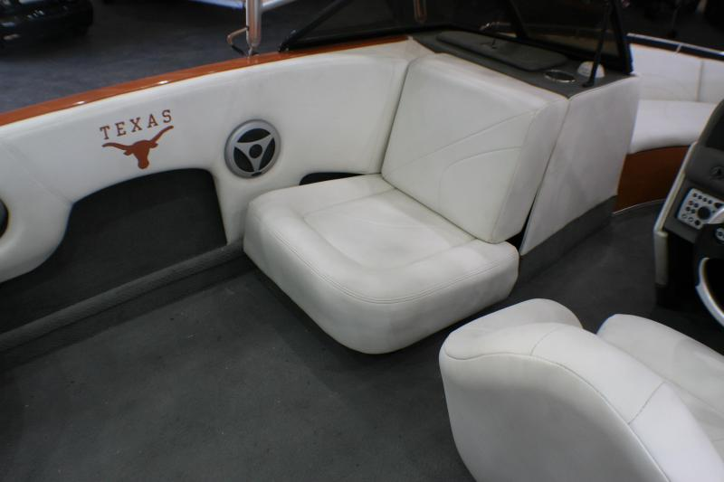 2006 Other UT Longhorn Runabout Boat