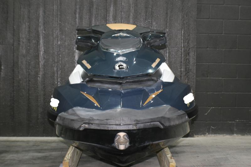 2009 Other Kawaski & Sea Doo PWC (Personal Watercraft)