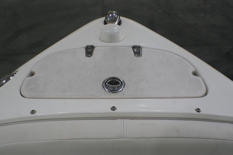 2007 CHAPARRAL 210 SSI