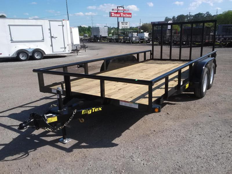 Inventory Texas Trailers Trailers For Sale