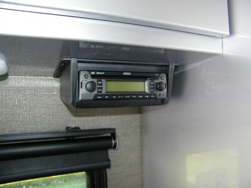 2020 ATC ARVA 8.5x24 Aluminum Toy Hauler Toy Hauler RV