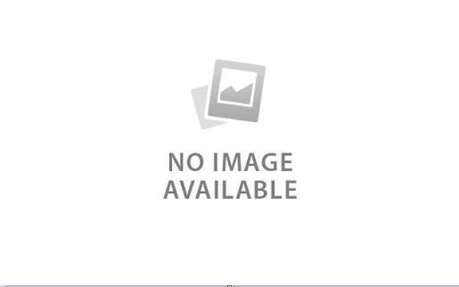 2007 Cherokee Tomahawk Signature Series 3 Horse Gooseneck Trailer w/ Living Quarters