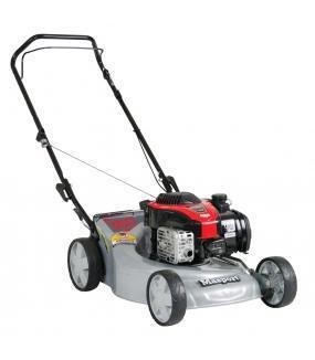 """2020 Other Masport Mower 18"""" Lawn"""