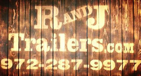 2020 Diamond C Trailers 82 x 14 LPD207 Gooseneck Dump Trailer