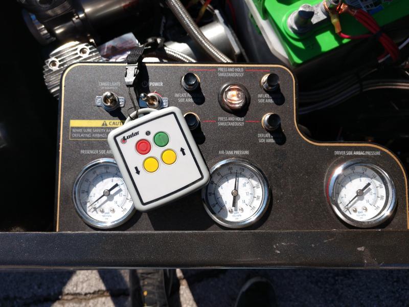 80x24 Drop-N-Load MAXXD