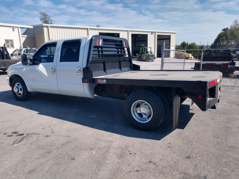 """2019 GR 80""""x8.5' Regular Truck Bed"""