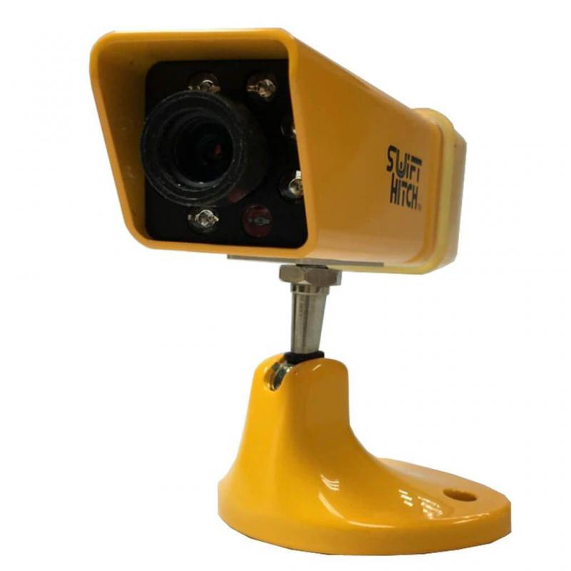 Swift Hitch Camera