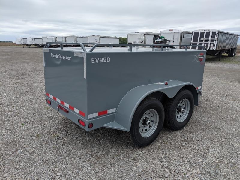 2020 Thunder Creek Ev990