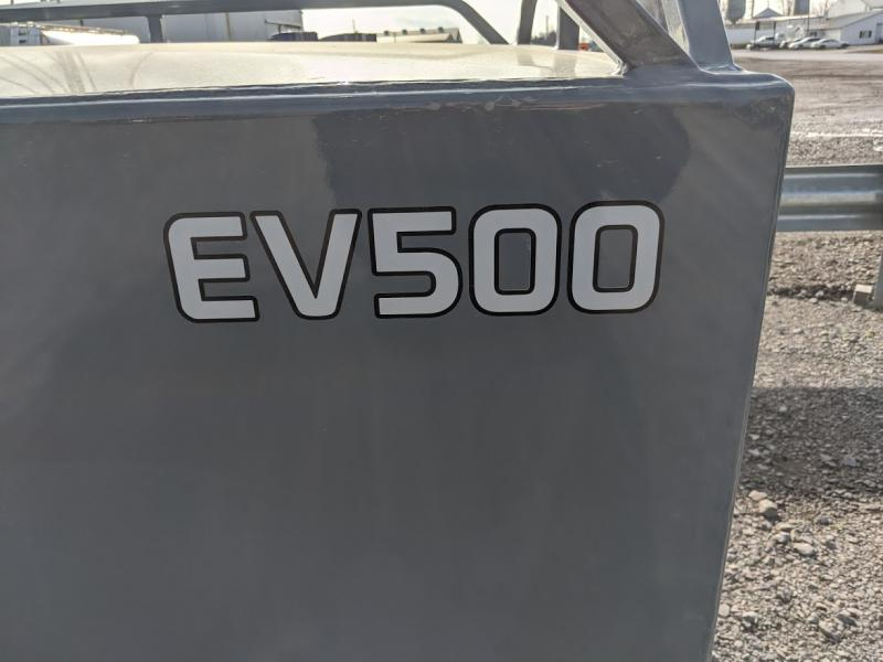 2020 Thunder Creek Ev500