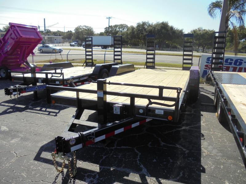 hauler trailer plans moreover utility trailer wiring harness diagram