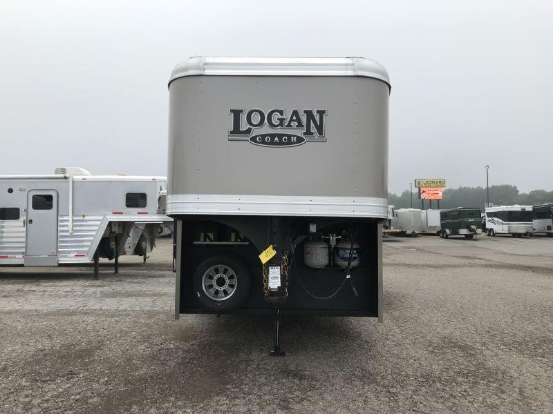 2019 Other 1886SGM Toy Hauler