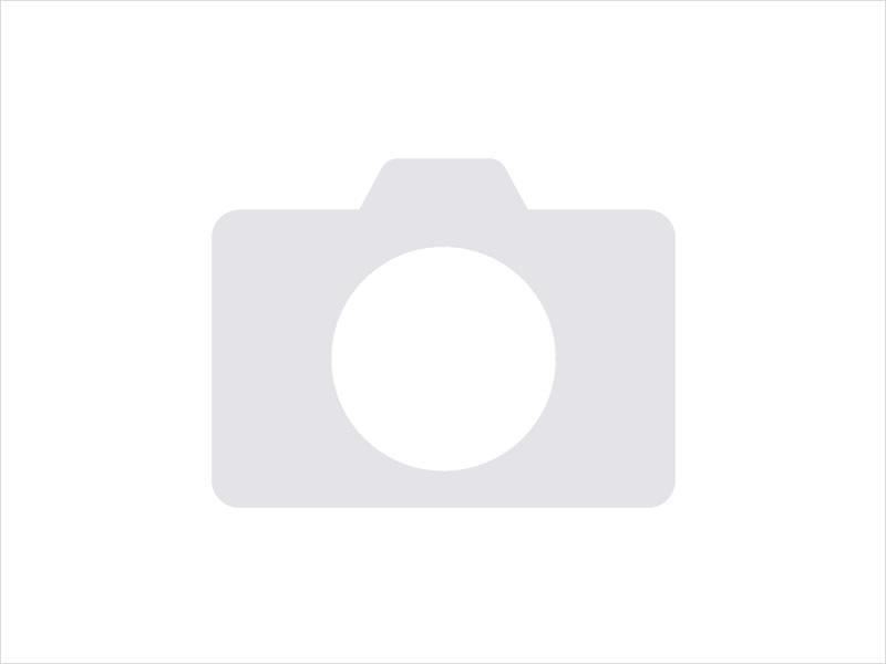 2002 INGERSOLL RAND GOLF CART