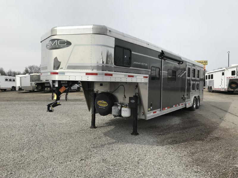 Horse Trailers For Sale Horse Trailers For Sale Near Me