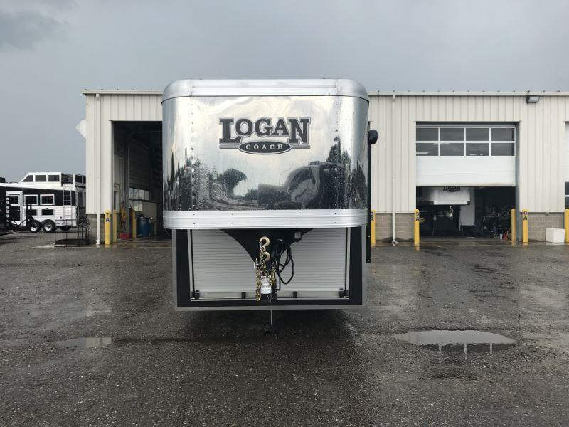 2019 Other 2286SGM Toy Hauler