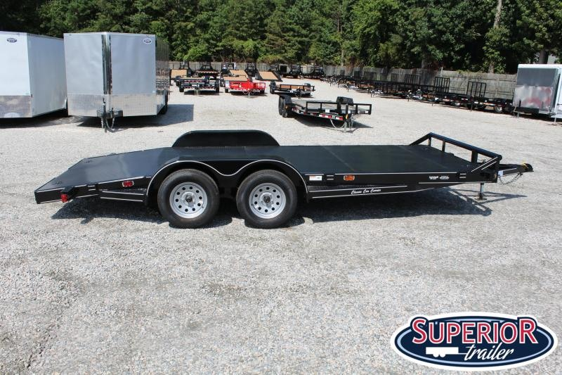 2019 Texas gg Trailers 18CCC Car Trailer | Superior ... on trailer plugs, trailer brakes, trailer mounting brackets, trailer fuses, trailer hitch harness, trailer generator,