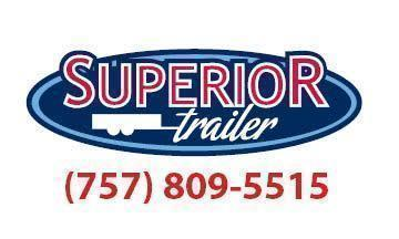 2020 PJ Trailers 5X10 U6 Utility Trailer