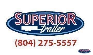 2020 PJ Trailers 20' C5 Car / Racing Trailer