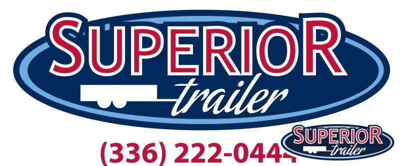 2020 PJ Trailers 6x12 D3 10K Dump Trailer