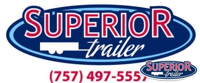 2020 PJ Trailers 7X14 U8 Utility Trailer w/ ATV Ramps