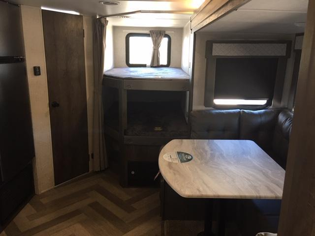 2020 Forest River Inc. Wildwood X-lite 240BHXL Travel Trailer RV