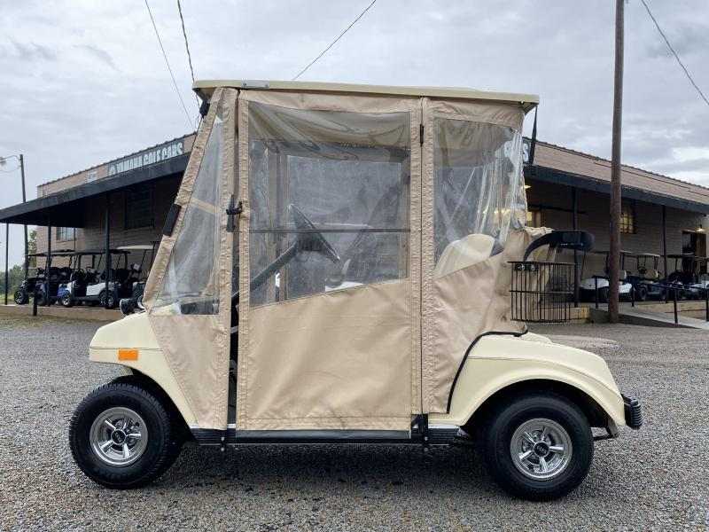 1993 Club Car DS Electric Golf Cart