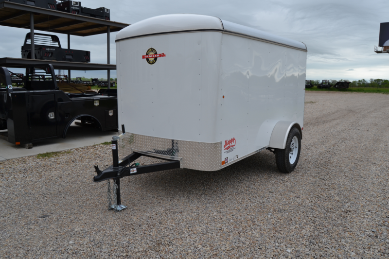 Greenville Texas Trailers Happy Trailer Sales Trailers