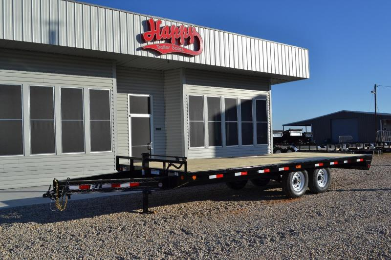 powderly texas trailers happy trailer sales trailers. Black Bedroom Furniture Sets. Home Design Ideas