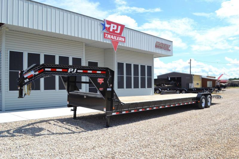 Car Hauler Trailers In Dallas Tx